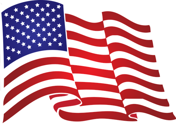 flag-40724_960_720